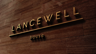 lancewell mockup