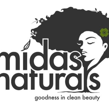 Midas Natural haircare_creativejunkie [final 2016]-01-01