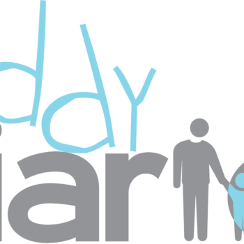 daddy diaries final logo_nobg