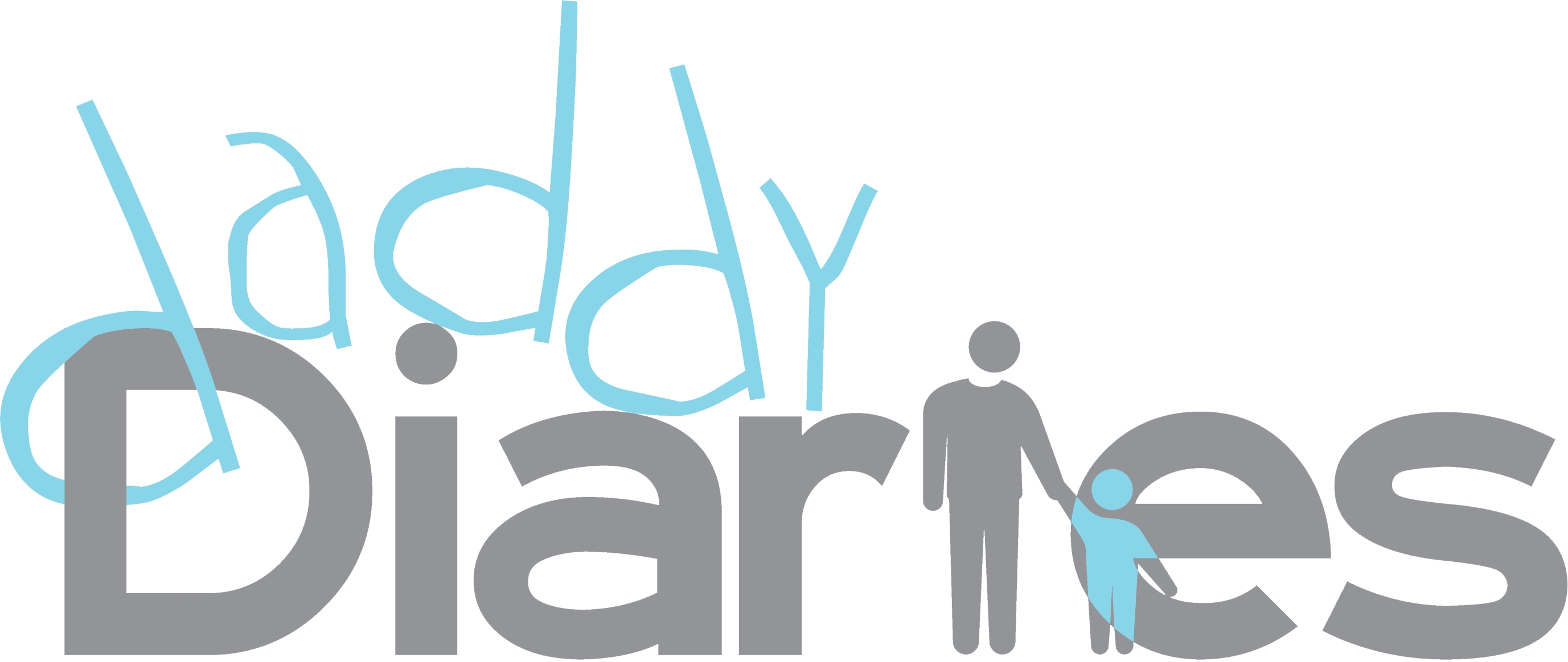 daddy diaries final logo_nobg