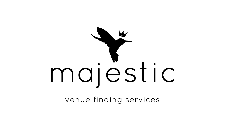 majestic logo-01
