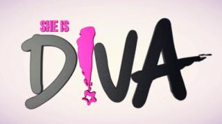 she-is-diva