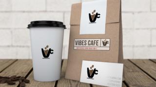 vibes cafe_PKRGXR1