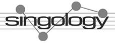 Singology-150x85