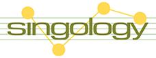 Singology-150x85_colour