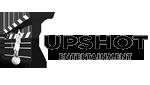 Upshot-150x85