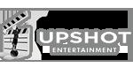 Upshot-150x85_white