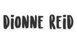 dionne-150x85