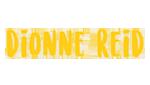dionne-150x85_color